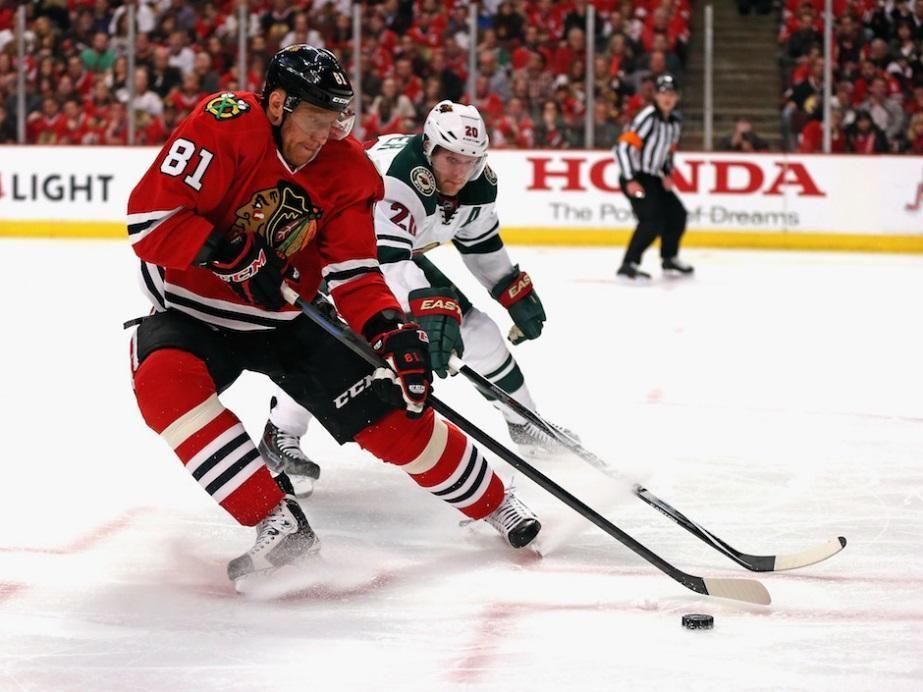 https://www.hockey-live.sk/images/hossa_stanleycup.jpg