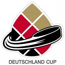 Nemecký pohár 2016