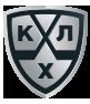 KHL 16/17