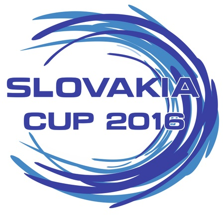 Slovakia Cup 2016