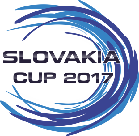 Slovakia Cup 2017