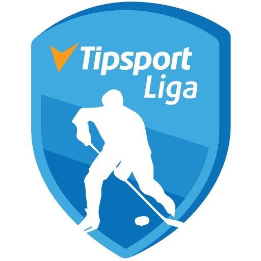 Tipsport Liga 16/17